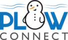 Plow Connect Logo